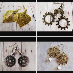 Browse unique items from TimelessTreasuresbyM on Etsy, a global marketplace of handmade, vintage and creative goods.