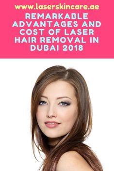 Laser hair elimination is epilation by laser or with using a special light. Besides the body, particular types of laser hair removal may safely be utilized to reduce facial hair also. White Nail Pencil, Permanent Laser Hair Removal, Nose Surgery, Botox Injections, Beauty Hacks, Beauty Tips, Cosmetic Procedures, Cosmetic Companies, Rhinoplasty