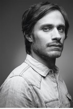 I believe fervently in the nature, in truth and imagination, I believe in the blood, in life, words, and motivations. - Gael García Bernal