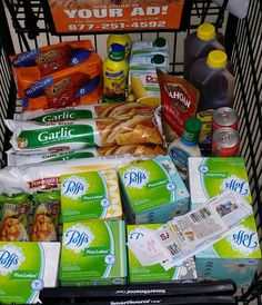 Last super doubles run another Harris Teeter trip in the books $1 53 #cantpayfullprice #lovemycoupons #lovemyfreebies #knowbeforeyougo #doyourresearch — at Harris Teeter.