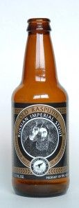 Old Rasputin Russian Imperial Stout is a Russian Imperial Stout style beer brewed by North Coast Brewing Co. in Fort Bragg, CA. 96 out of 100 with 9578 ratings, reviews and opinions.