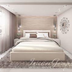 www.myhome.ru uploads public idea 3 27362 interior 121950 1920x1080resize_interior72050_52_1445326023.jpg