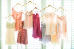 jadeh's dress ideas