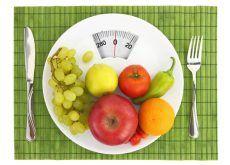 Para perder peso no te olvides de cenar
