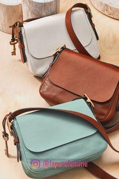 b6998dc73c 10 meilleures images du tableau Sacs | Bags, Purses et Accessories