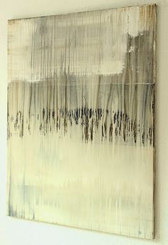 2014 - 110 x 85 cm - Mischtechnik auf Leinwand , ,abstrakte, Kunst, malerei, Leinwand, painting, abstract, contemporary, a...