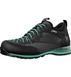 20f823b52f5 Increase your walking comfort while out hiking