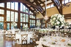 donovan-pavilion-vail-wedding-by-jackie-cooper-photo-and-the-everyday-hostess Vail Wedding, Rustic Wedding Reception, Wedding Stuff, Our Wedding, Destination Wedding, Wedding Flowers, Wedding Planning, Wedding Dresses, Pavilion Wedding