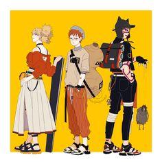 MyAnimeForLife is your go-to source for all anime & manga news & updates. Anime Naruto, Naruto Gaara, Shikamaru, Naruto Shippuden Anime, Itachi, Boruto, Manga Anime, Hayao Miyazaki, Akatsuki