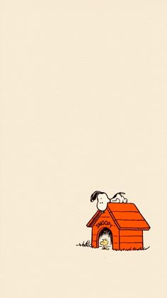 Snoopy and Woodstock - Walpapers Pic Natural Peanuts Cartoon, Cartoon Dog, Peanuts Snoopy, Cute Cartoon Quotes, Snoopy Cartoon, Cute Disney Wallpaper, Cute Cartoon Wallpapers, Wallpaper Iphone Cute, Brown Wallpaper