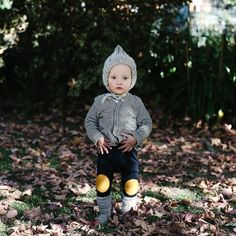 """Gefällt 665 Mal, 26 Kommentare - Jodi (@practisingsimplicity) auf Instagram: """"Learning to walk in late autumn with sunshine on his knees 🍁☀️🍂 #the52project #wattleseedcollective…"""""""