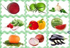 Rubrics, Montessori, Stuffed Peppers, Vegetables, School, Games, Food Items, Activities, Fruits And Veggies