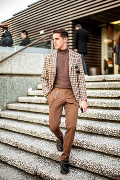 Bloggers wearing Guidomaggi Luxury Elevator Shoes ... | MenStyle1- Men's Style Blog