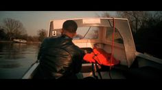 Leké - Rodeo (Official Music Video)/gospel