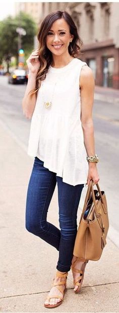 Summer Outfit ideas 2016. Stitch fix inspiration.  Try stitch fix :) personal styling service!   1. Sign up with my referral link. (Just click pic)  2. Fill out style profile!Make sure to be specific in notes.   3. Schedule fix and Enjoy :)   There's a $20 styling fee but will be put towards any purchase!