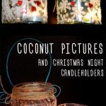 COCONUT+PICTURES