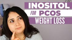 Today I will discuss if you should take Inositol for PCOS. I will look at what inositol is and the benefits for PCOS. I will also share with you my favorite inositol supplement.