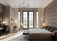 modern residence 115