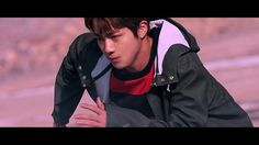 BTS 'Not Today' MV