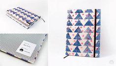 Cuadernos EME & Caro Montes