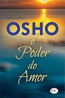 O Castor de Papel: As Leituras do Corvo, passatempo O Poder do Amor d...