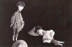 Kamene, 35´, 1980 Bábková inscenácia Evy Paškovej v preklade Dany Gargulákovej na motívy vietnamskej rozprávky, ktorá hovorí o najvyšších ľudských hodnotách o svornosti a láske. Výtvarník: Cigánová Hana Réžia: Füleky Ladislav