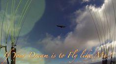tandem flight, volo biposto, biplace, tandemfluge, Como Lake, italy