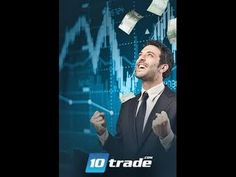 Best Binary Options Brokers For Beginners 2017 - $100 Minimum Deposit
