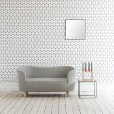 Mingle Compact Sofa