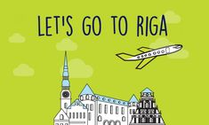 Whether you are a crazy party animal or a refined culture lover, Riga is a place to go! Visit Riga to discover the rich cultural life and history, the diverse dining, and relaxation opportunities and of course - the world- famous beer and busy nightlife!