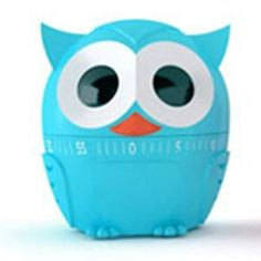 Owlet Timer $6.50