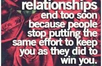relationship problems quotes on pinterest relationship