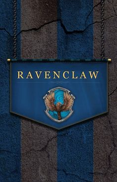 #Ravenclaw RAVENCLAW FOREVAAA