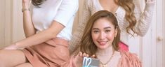 Vince Servidad - Join Frontrow or Buy Frontrow Products Skin Whitening Soap, Kojic Acid, Vitamins For Skin, Lighten Skin, Rosehip Oil, Acne Scars, Oily Skin, Good Skin