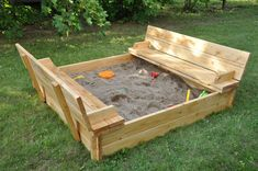 covered sandboxes for kids | Company Services Gallery News How to find us Contact Partners