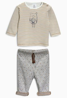 aebb448ce 15 Best Baby Boys Clothing (0-2years ) images