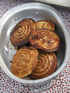 Jaffels South African Recipes, Those Were The Days, Recipe Today, Savoury Dishes, Kos, Food Styling, Sliders, Love Food, Hamburger