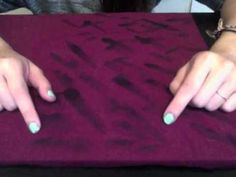 this old dress.: DIY Recycled T-Shirt Scarf Tutorial!!