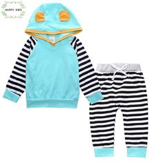 ad4e5dd17912 29 Best Baby Girls Bodysuits images