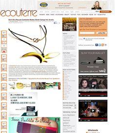 #Ecouterre Sept 2013