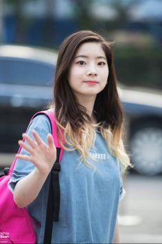 Twice - Dahyun Logo Twice, Twice Jungyeon, Twice Dahyun, Tzuyu Twice, Twice Members Profile, Twice Wallpaper, Divas, Signal Twice, Mbti Type