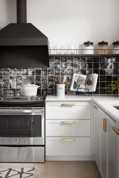 161 Best Kitchens Images In 2019 Kitchens Home Kitchens Magnolia
