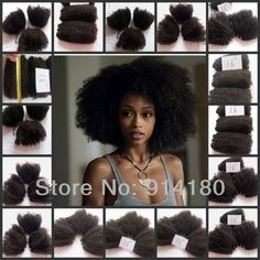 %http://www.jennisonbeautysupply.com/%     #http://www.jennisonbeautysupply.com/  #<script     %http://www.jennisonbeautysupply.com/%,     we promise earnestly :  (1)it is 100% virgin hair, steamed by boiling water,un-processed by any chemicals.  (2)It is cut directly from single donor,  healthier,   stronger and can last longer time than other hair. If you observe the hair with microscope, you will see the virgin hair all the Cuticle scale are in the same direction, they are neat and in…