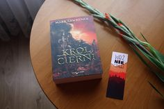 #book #książka #books #bookworm #tea #cup #bookmark