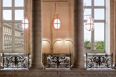 5x Designer Eetkamerstoelen : Light fixtures 49 best images on pinterest in 2018 house light
