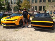 transformers 4 bumblebee - Google Search