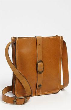 Patricia Nash 'Venezia' Crossbody Bag | Nordstrom