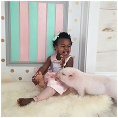 Pet pigs, living with mini pigs, Libby and Pearl, cutest pigs, piggy love, mini pigs, mini pigs, pigs and kids