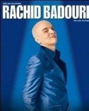 Rachid Badouri - Un des meilleurs spectacles comiques que j'ai vu !