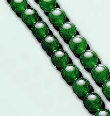 Christie's Hong Kong, jade, Burma jade, Hpakan, jadeite mining, nephrite, maw-sit-sit, Burmese jade